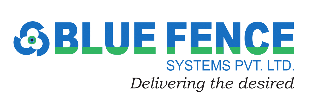 Blue Fence Systems